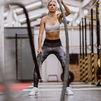 c1-sport